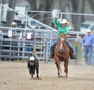 DSC_6220 Bridgerland HS Rodeo