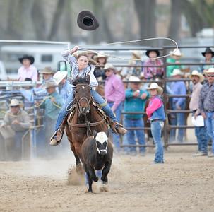 DSC_6149 Bridgerland HS Rodeo