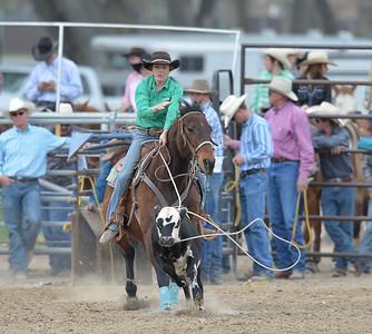 DSC_6169 Bridgerland HS Rodeo