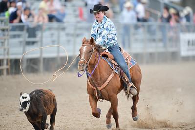 DSC_6147 Bridgerland HS Rodeo