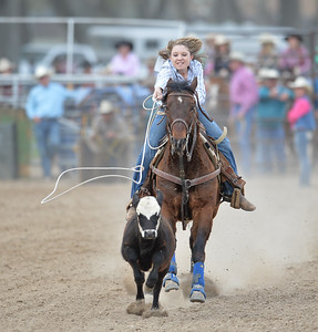 DSC_6156 Bridgerland HS Rodeo