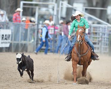 DSC_6226 Bridgerland HS Rodeo