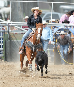 DSC_6237 Bridgerland HS Rodeo
