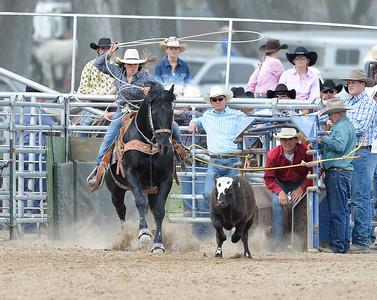DSC_6227 Bridgerland HS Rodeo