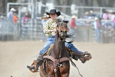 DSC_6278 Bridgerland HS Rodeo