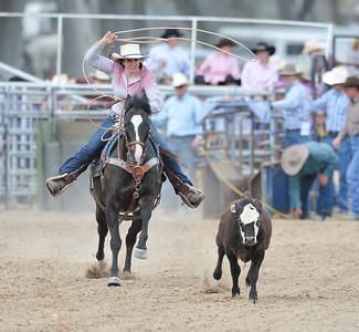 DSC_6195 Bridgerland HS Rodeo