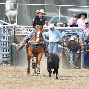 DSC_6235 Bridgerland HS Rodeo
