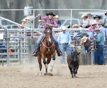 DSC_6346 Bridgerland HS Rodeo