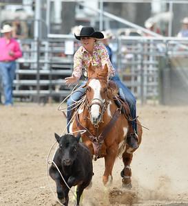 DSC_6337 Bridgerland HS Rodeo