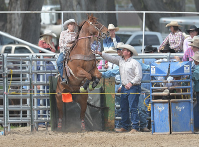 DSC_6292 Bridgerland HS Rodeo