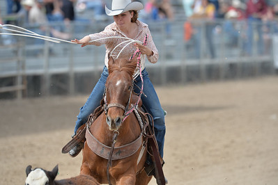 DSC_6305 Bridgerland HS Rodeo