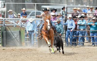 DSC_6325 Bridgerland HS Rodeo