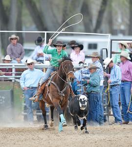 DSC_6168 Bridgerland HS Rodeo