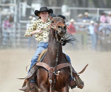 DSC_6280 Bridgerland HS Rodeo