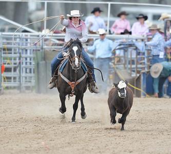 DSC_6194 Bridgerland HS Rodeo
