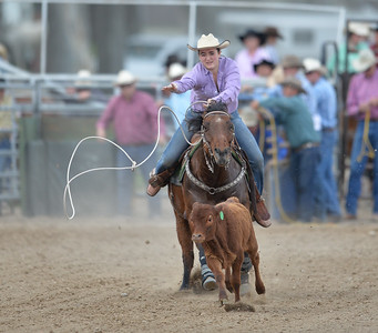 DSC_6130 Bridgerland HS Rodeo