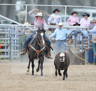 DSC_6192-2 Bridgerland HS Rodeo