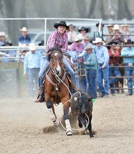 DSC_6348 Bridgerland HS Rodeo