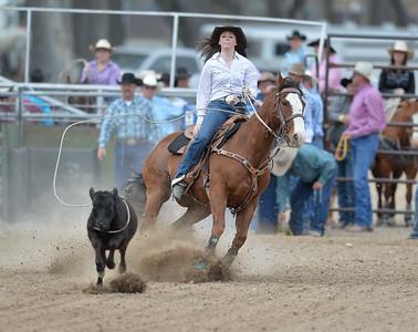 DSC_6082 Bridgerland HS Rodeo