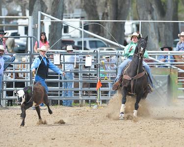 DSC_6515 Bridgerland HS Rodeo
