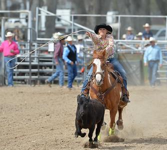 DSC_6335 Bridgerland HS Rodeo