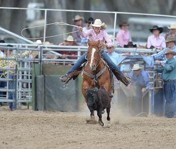 DSC_6175 Bridgerland HS Rodeo