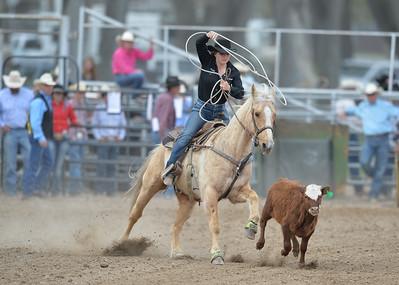 DSC_6105 Bridgerland HS Rodeo