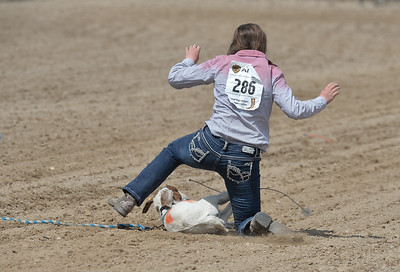 DSC_4979 Bridgerland HS Rodeo-2