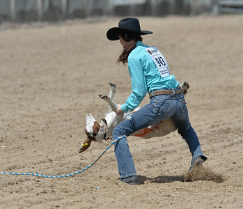 DSC_5022 Bridgerland HS Rodeo-2