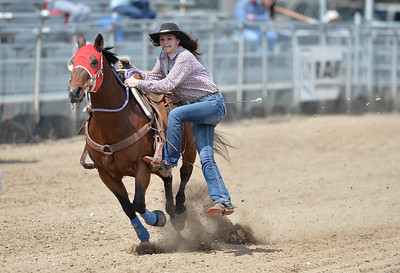 DSC_4985 Bridgerland HS Rodeo