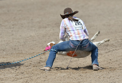 DSC_5072 Bridgerland HS Rodeo-2