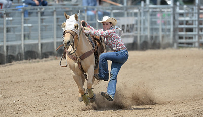 DSC_5006 Bridgerland HS Rodeo-2