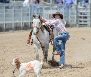 DSC_5066 Bridgerland HS Rodeo-2