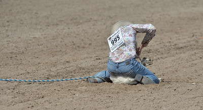DSC_5100 Bridgerland HS Rodeo-2