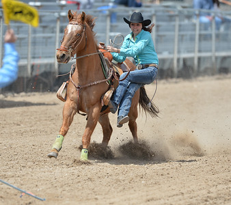 DSC_5017 Bridgerland HS Rodeo-2