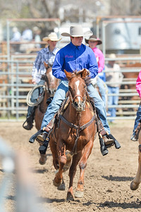 DSC_2436 Bridgerland HS Rodeo