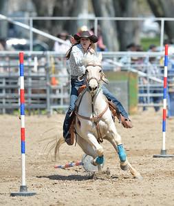 DSC_2620 Bridgerland HS Rodeo