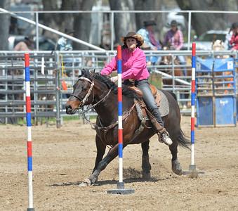 DSC_2669 Bridgerland HS Rodeo