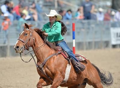 DSC_2610 Bridgerland HS Rodeo