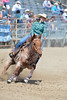 DSC_3124 Bridgerland HS Rodeo