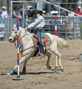 DSC_2621 Bridgerland HS Rodeo