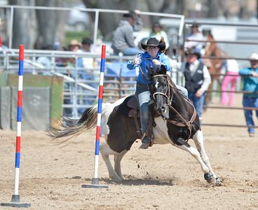 DSC_2552 Bridgerland HS Rodeo