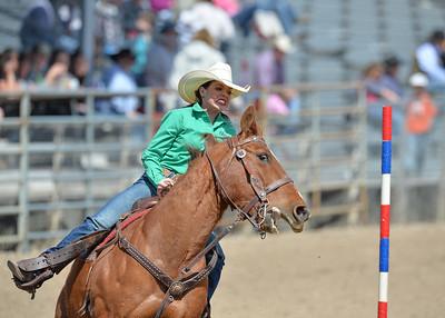 DSC_2611 Bridgerland HS Rodeo