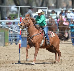 DSC_2605 Bridgerland HS Rodeo