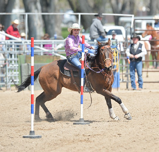 DSC_2500 Bridgerland HS Rodeo