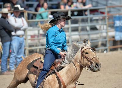 DSC_2535 Bridgerland HS Rodeo