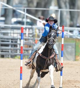 DSC_2554 Bridgerland HS Rodeo