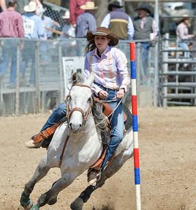 DSC_2700 Bridgerland HS Rodeo