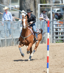 DSC_2590 Bridgerland HS Rodeo