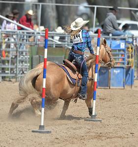 DSC_2524 Bridgerland HS Rodeo